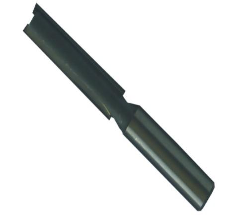 JA12.7CUT50 cutter