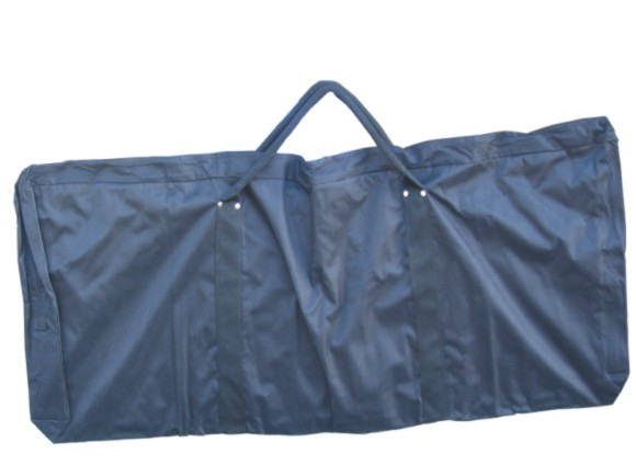 JA900CB 900mm carry bag