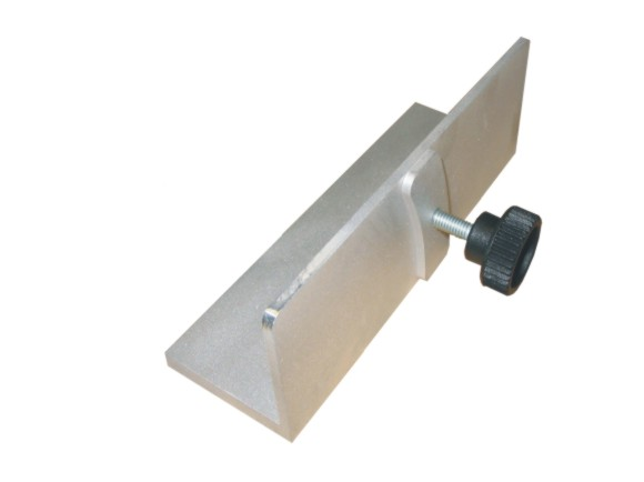 JAAP angle plate